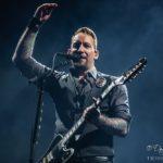 Volbeat – 8.11.2019