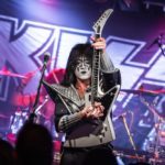 Kiss Forever Band – 6.3.2020